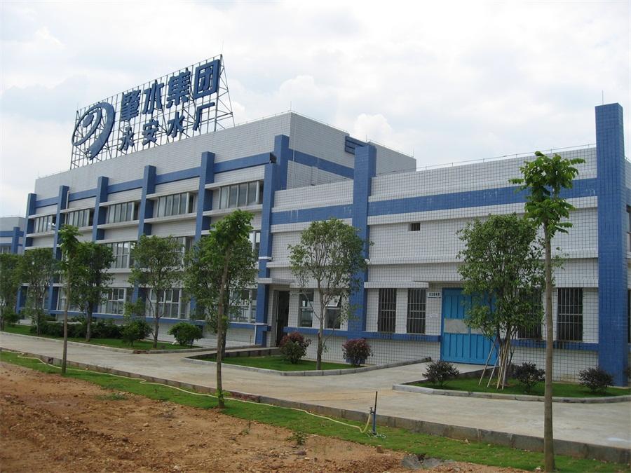 永安水厂工程1.jpg