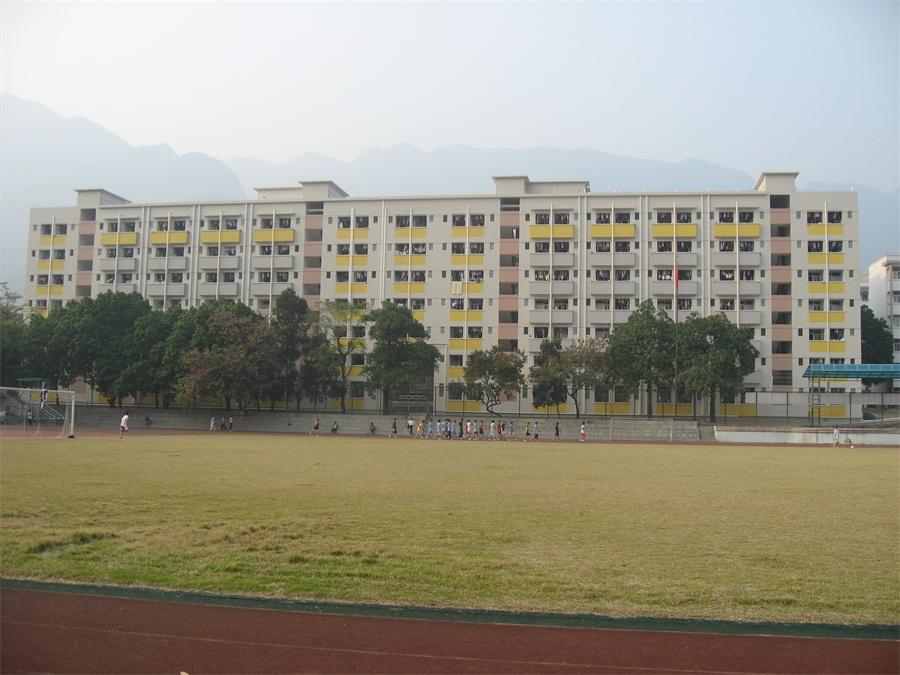 肇庆市学院学生公寓E幢工程2.jpg